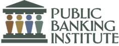 PBI-logo-without-tagline (2)