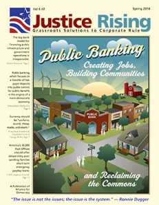 justice rising on public banking- cover-sm72