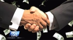 tpp handshake
