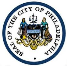 City of Philadelphia