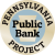 pennsylvania logo