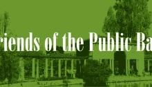 Oakland Public Bank