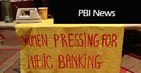 PBI news